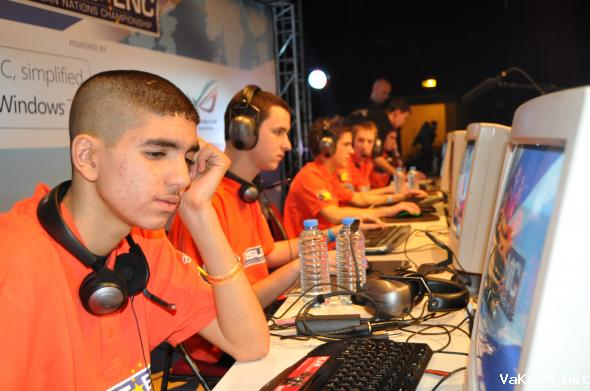 There Is Hope For Everyone Shoxie In 2007 Globaloffensive